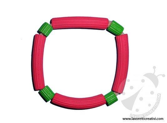 bracciale-2