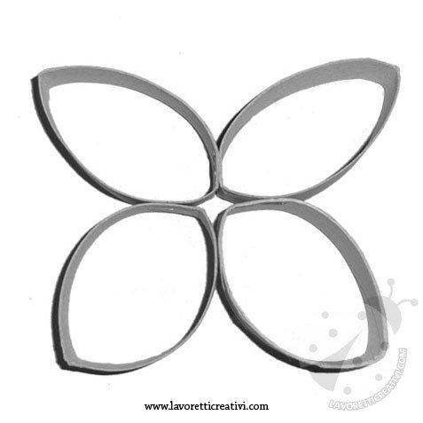 farfalla-rotolo-carta-igienica-2