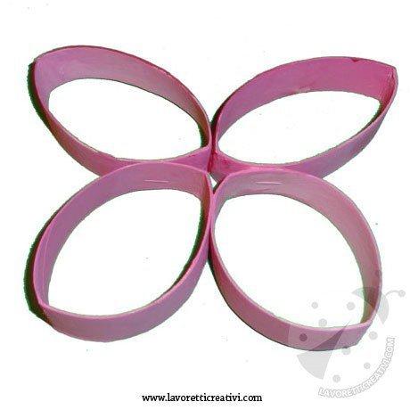 farfalla-rotolo-carta-igienica-3
