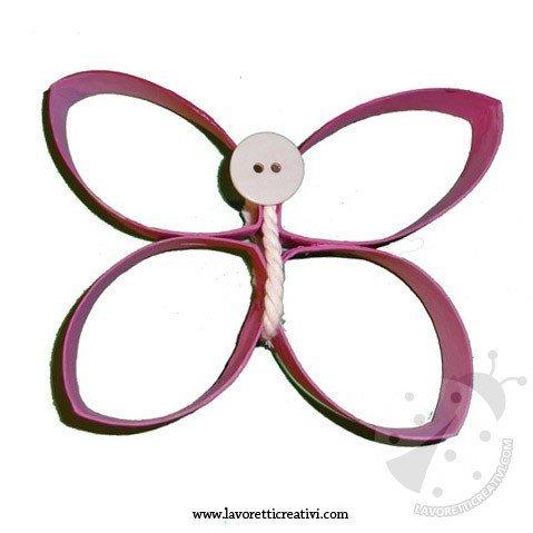 farfalla-rotolo-carta-igienica-4