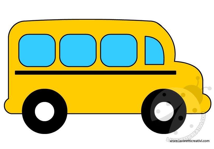 sagome-scuola-bus-2