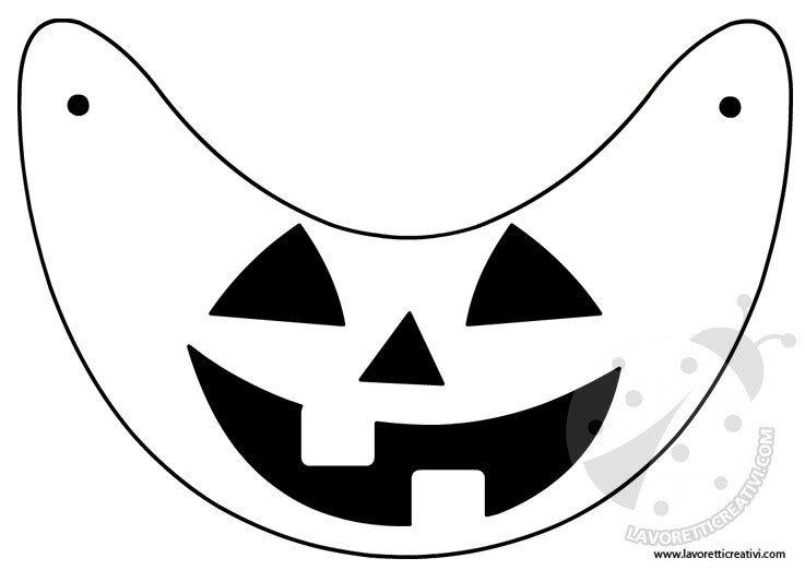 visiera-zucca-halloween2