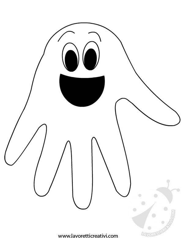 fantasma-mano