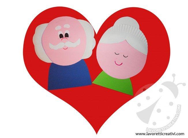 festa-nonni-cuore