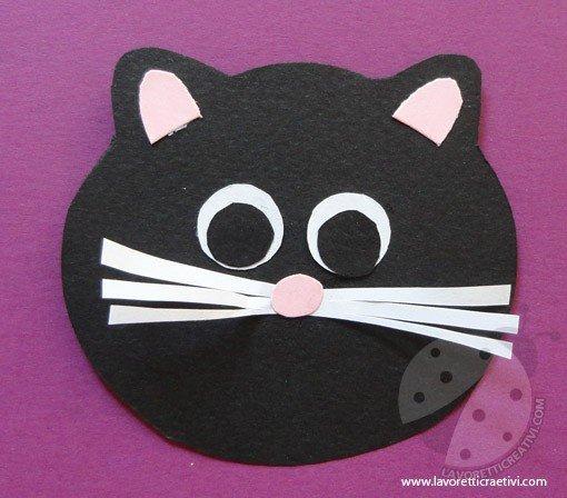 gatto-halloween-2