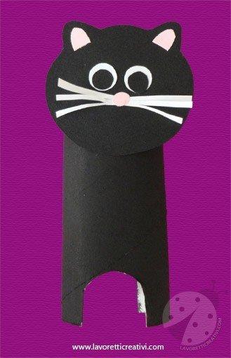 gatto-halloween-3