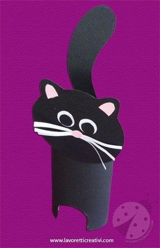 gatto-halloween-5