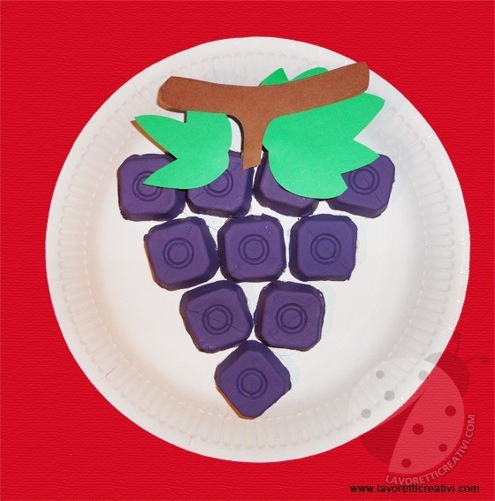 lavoretto-autunno-uva