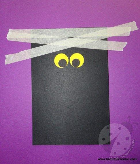 lavoretto-hallloween-mummia-3