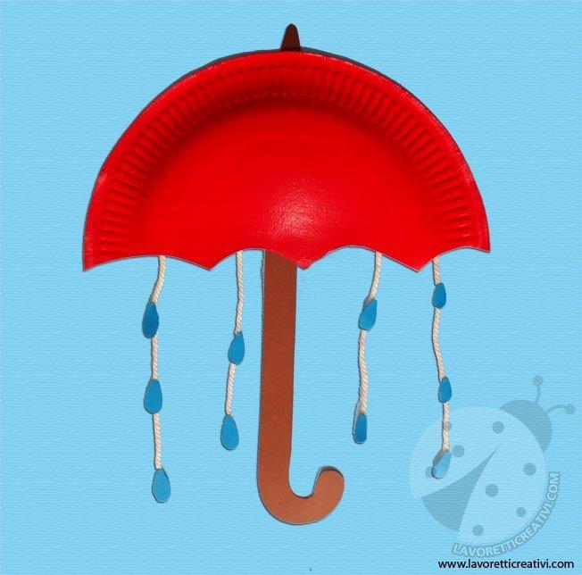 lavoretto-ombrello-5