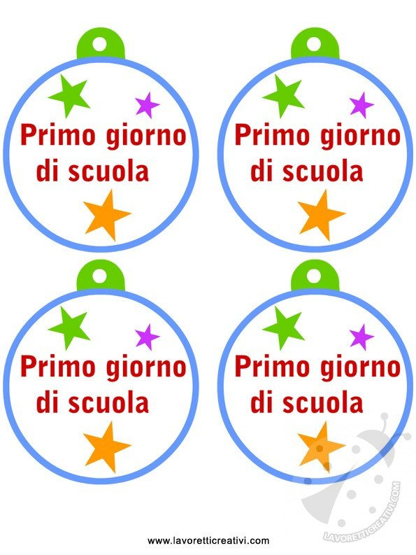 medaglie-primo-giorno-scuola-regalini-accoglienza-scuola