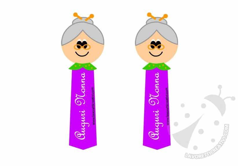 segnalibro-festa-nonni