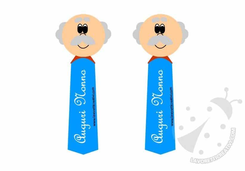 segnalibri-festa-nonni