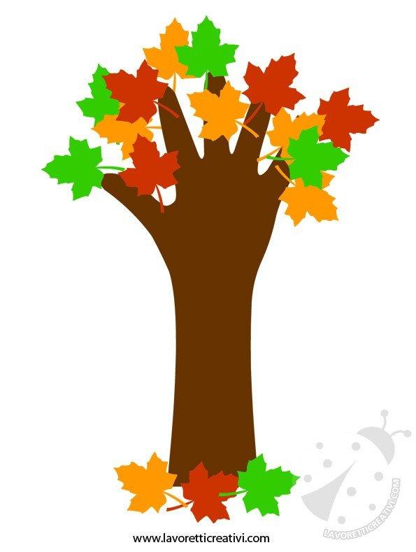 albero-autunno-mano