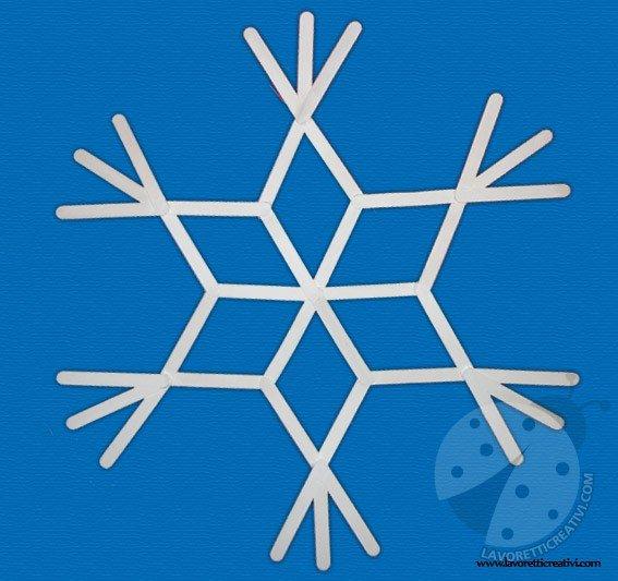 fiocco-di-neve-lavoretto