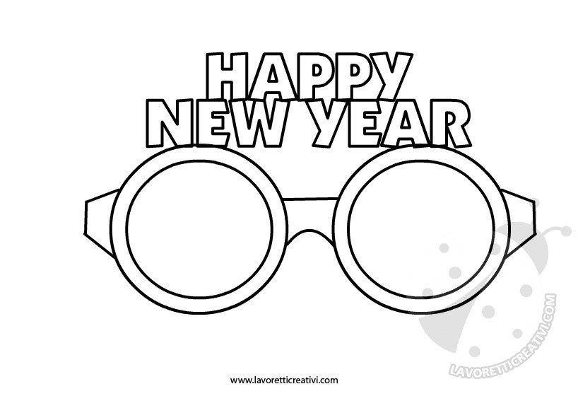 occhiali-happy-new-year