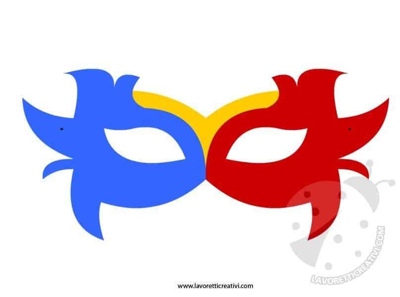 maschera-carnevale-fantasia