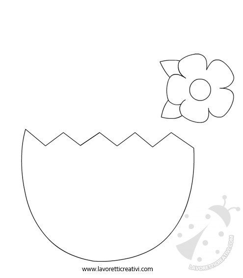 coniglio-uovo-pasqua-2