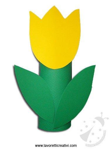 fiore-carta-3