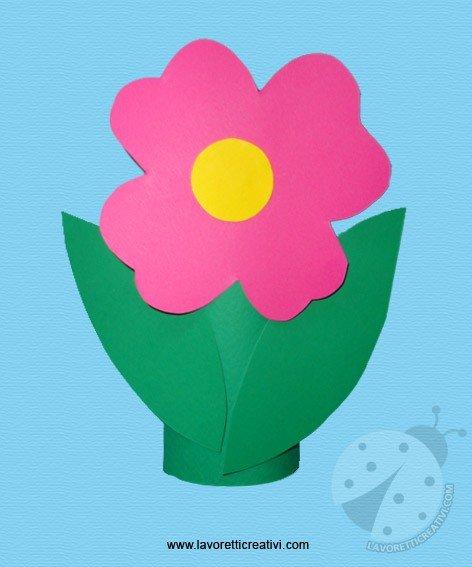 fiore-carta-4
