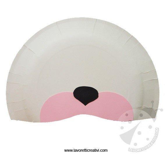 maschera-coniglio-2