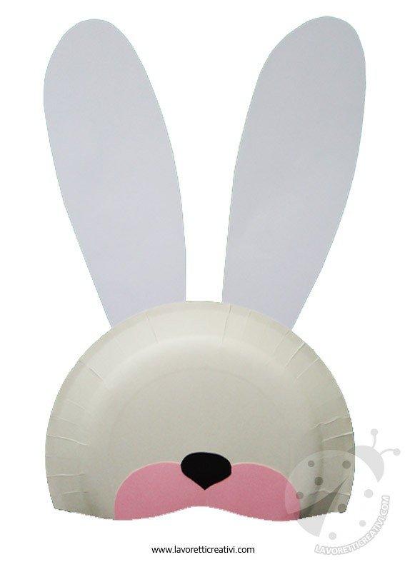 maschera-coniglio-3