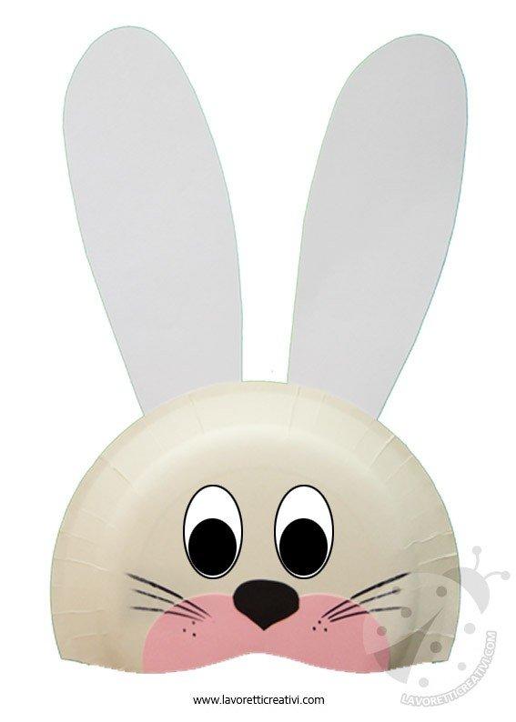 maschera-coniglio-4