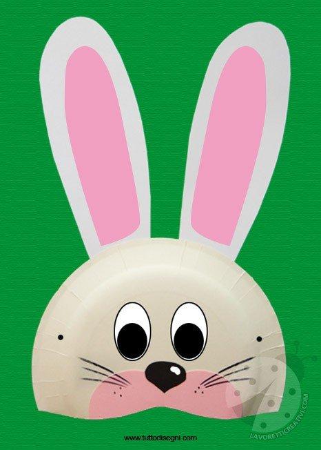 maschera-coniglio-5