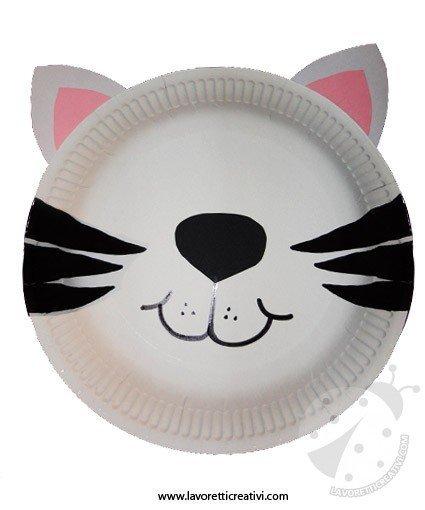 maschera-gatto-2