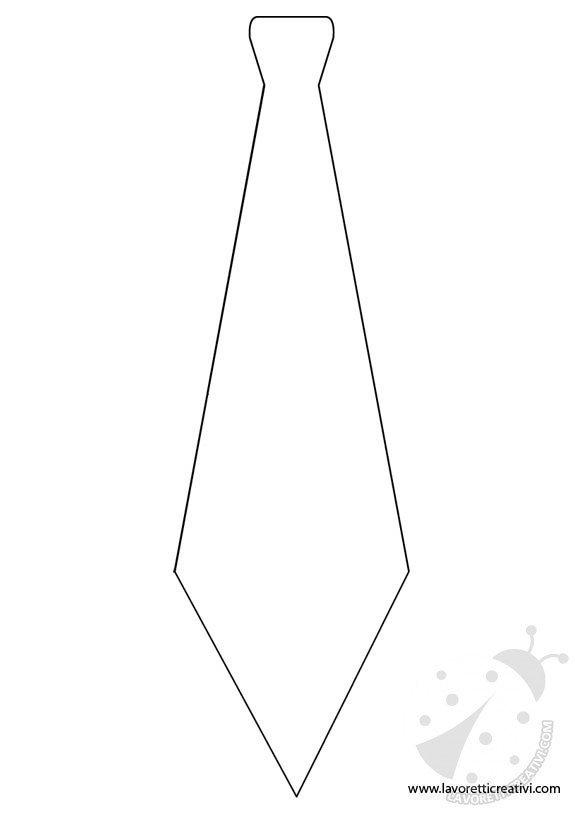 sagoma-cravatta-3