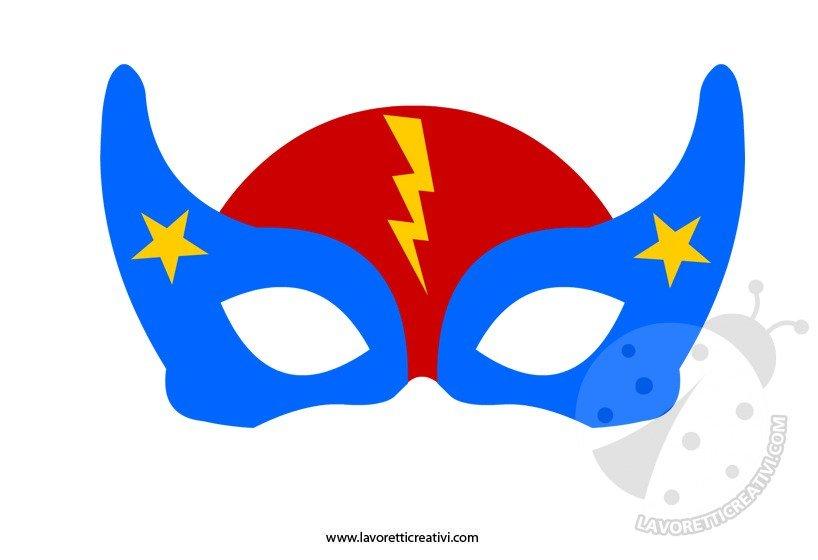 sagoma-maschere-supereroe-3