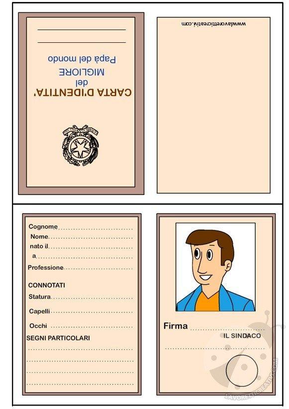 carta-identita-festa-papa2
