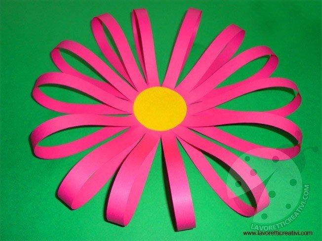 fiore-rosa-4