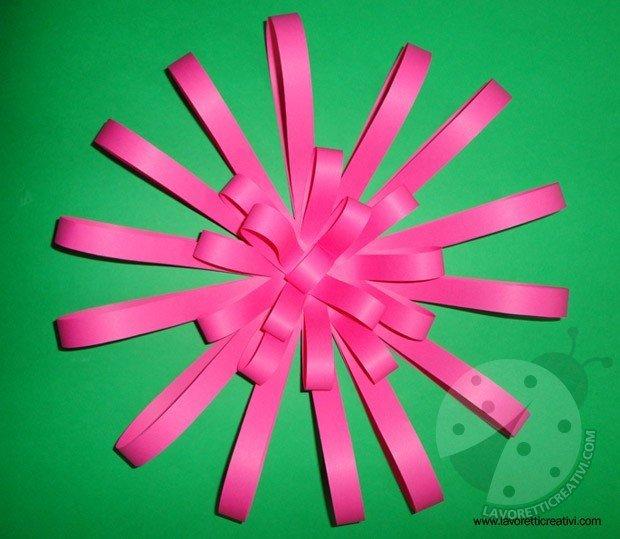 fiore-rosa-5