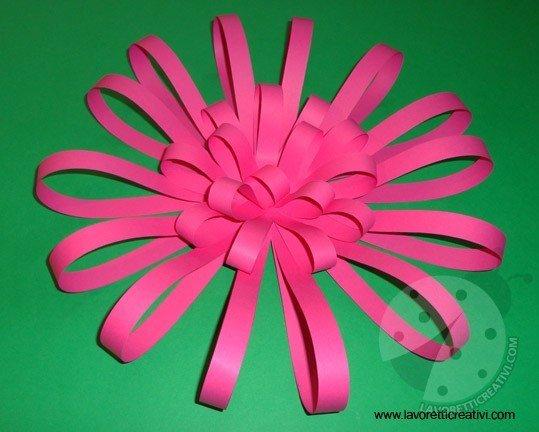 fiore-rosa-6