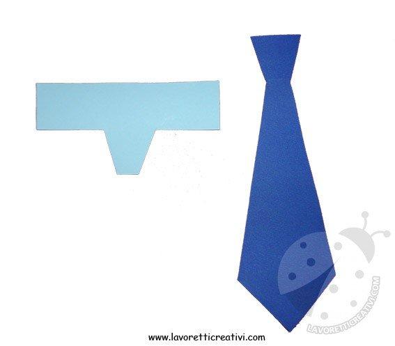 lavoretto-festa-papa-cravatta-1