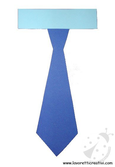 lavoretto-festa-papa-cravatta-2