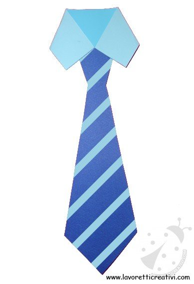 lavoretto-festa-papa-cravatta-4