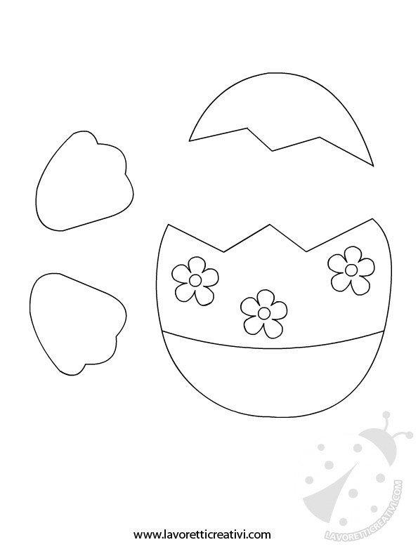 uovo-sagoma