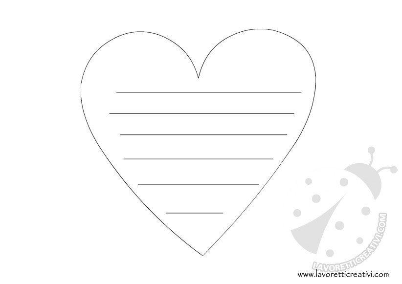 biglietto-cuore-festa-mamma-2