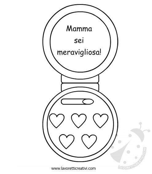 biglietto-festa-mamma-specchietto3