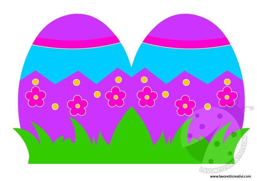 biglietto-uovo-pasqua-2