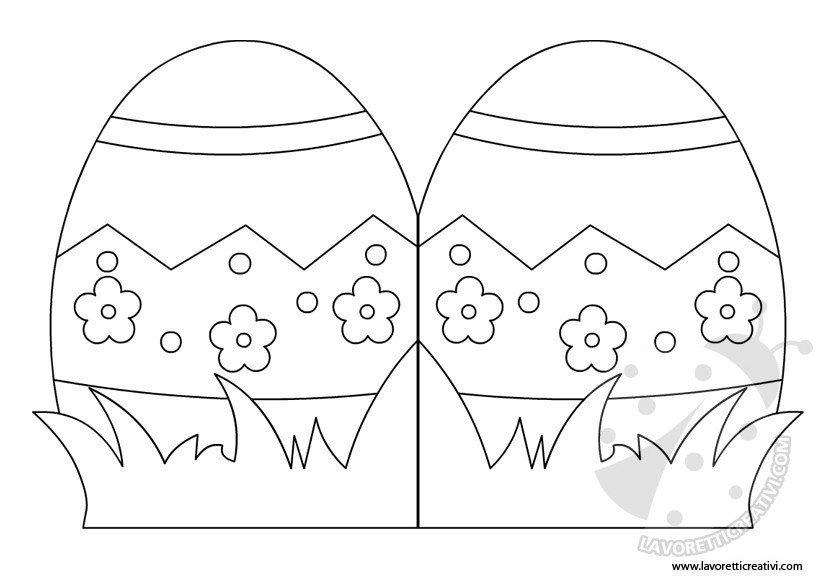 biglietto-uovo-pasqua