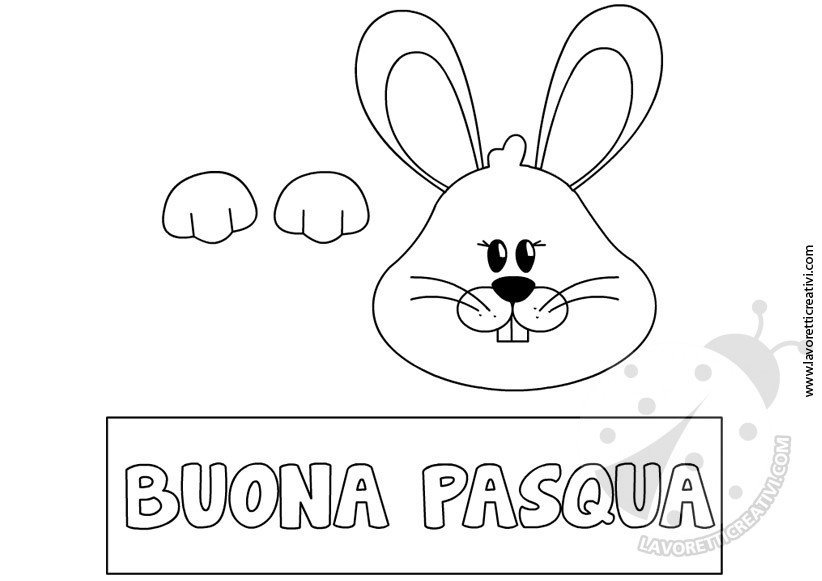 buona-pasqua-addobbo