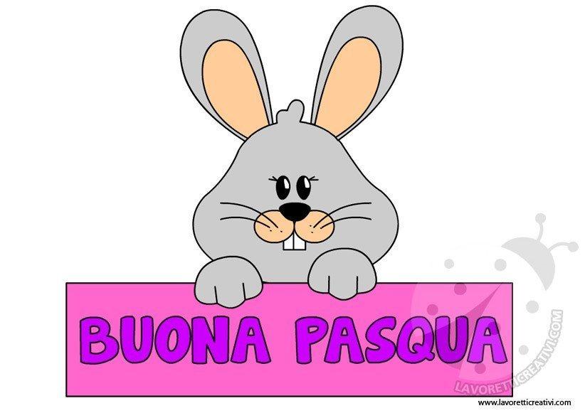 buona-pasqua-coniglio
