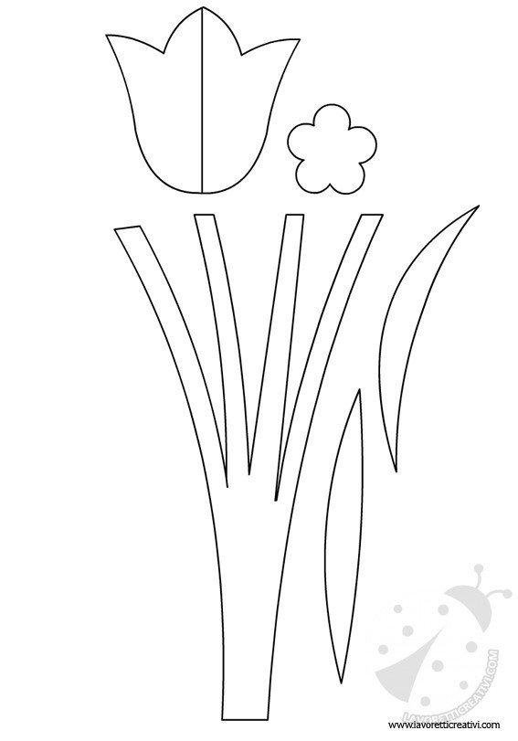 sagoma-vaso-fiori2