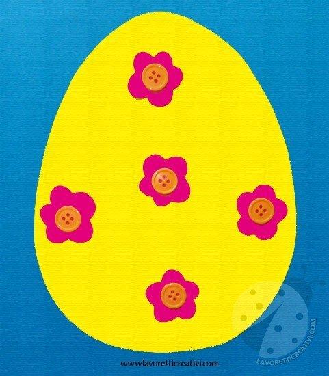 uovo-pasqua-bottoni-3