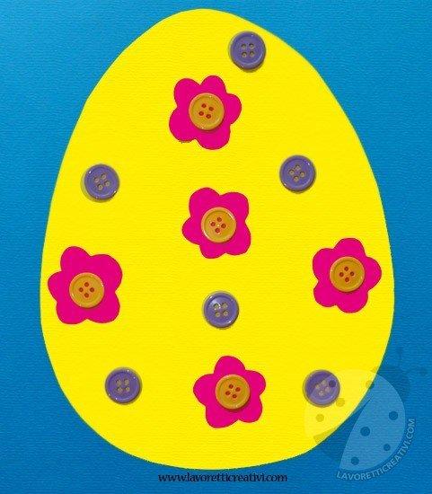 uovo-pasqua-bottoni-4