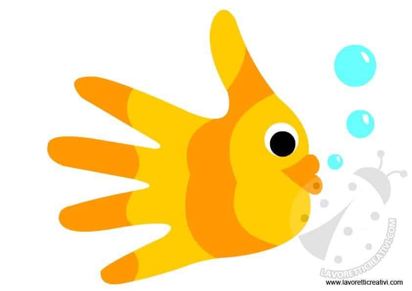 pesce-sagoma-mani-2