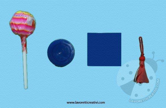 tocco-tappo-plastica-1